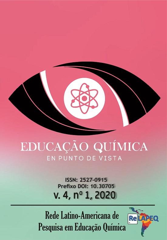 Visualizar v. 4 n. 1 (2020)